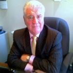 David Morrison, Business for Scotland