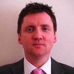 Ian McDougal Profile 150