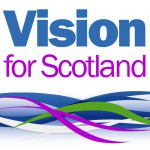 Where is the No Campaign's vision for Scotland?