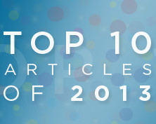 top_10_articles
