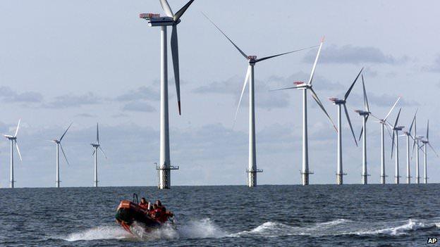 _73674073_offshorewindap