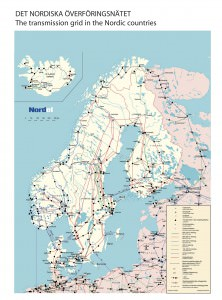 Transmission-grid-in-the-nordic-countries_21