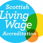 Paying the Living Wage makes good business sense