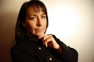 Gillian O'Neil of 29 Studios