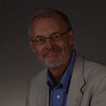Dr. John Bratton