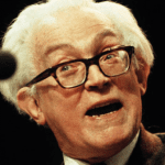 Labour reverting to 1983 could lead to Scottish independence