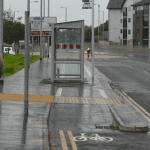Investing in cycling infrastructure should be priority for Scottish cities