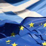 FM Nicola Sturgeon must protect Scotland from Brexit fallout