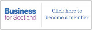 Become a member of Business for Scotland