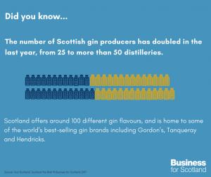 Scotland the Brief (16 Nov) BfS