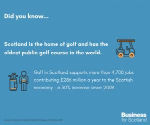 StB 30 Nov 2017 Business for Scotland